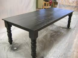 black lacquer dining room furniture. mesmerizing black lacquer dining table also interior home remodeling ideas with room furniture