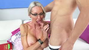Anal Creampie movies Hot Milf Porn Movies Sex Clips MILF Fox