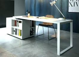 home office furniture modern. Simple Office Modern Home Desk Desks For Office  Furniture On Home Office Furniture Modern