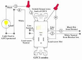 square d gfci wiring diagram wiring diagram gfci multiple outlet wiring diagram luxury 2 pole gfci breaker amp s full 1024x760 medium