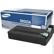 <b>Картридж Samsung SCX</b>-<b>D6555A SCX</b>-6555N, 6545N