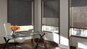 Energy Efficient Window Coverings Save You Money  ZING Blog By Window Blinds Energy Efficient