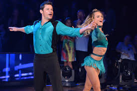 Dancing with the Stars Season 25 Premiere: Lindsey Sterling and ...
