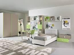 italian bedroom furniture modern. Size 1024x768 Italian Bedroom Furniture Modern