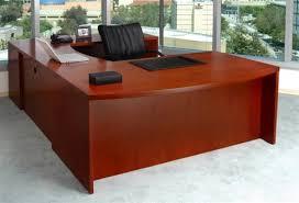 executive office furniture ava mira u shape desk cheapest office desks