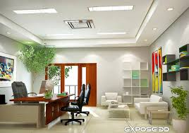 paint interiorModel Home Interior Paint Colors Designing Idea HomeDesignProCom