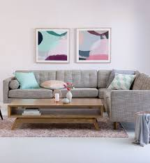 oz living furniture. Check Out The Sublime Spring Summer Oz Design Furniture Range - In Four Style Families! Living U
