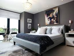 contemporary bedroom men. Fanciful Modern Men Bedroom Man With Regard To Best Idea On Set Furniture Colour Wallpaper Decor Contemporary R