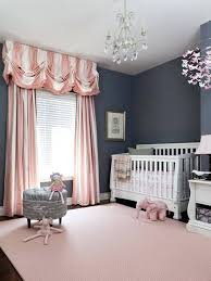 rugs for baby room girl awesome nursery