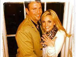 Britneys Spears Schwester Jamie Lynn ...