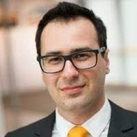"5 ""Ahmad Nat"" profiles   LinkedIn"