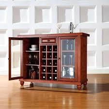 mini bar cabinet design medium size of living corner bar designs mini bar  cabinet corner bar
