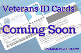 Making Card Diego Id San Come Dreams - New Realtor Soon True Federal Coming Veterans