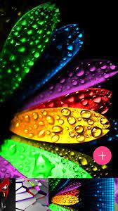 Screen backgrounds for Android - APK ...