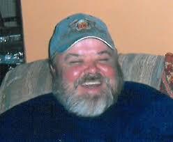 OBITUARY: Ronald Keith Tomlin, Sr.   Obituaries ...