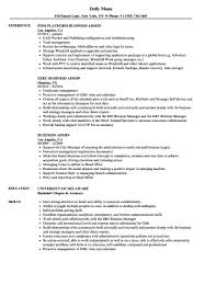 Exchange Administrator Resumes Category Resume 80 Nousway