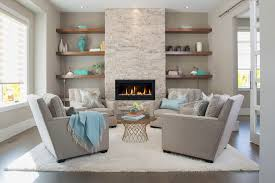 Creating and Defining the Focal Point of a Room