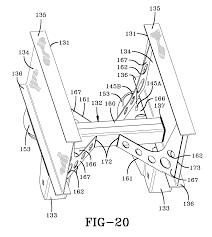 Fascinating honda tps wiring diagram ideas best image diagram