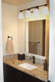 bathroom remodeling utah. Best Shower Ideas Images On Pinterest Bathroom Remodeling Utah T