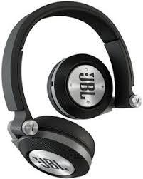 jbl koptelefoon. jbl synchros e40bt - on-ear koptelefoon met bluetooth zwart jbl b