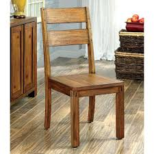 farmhouse style furniture. Farm Style Furniture Of Farmhouse Dining Chair Set 2 1 Country F