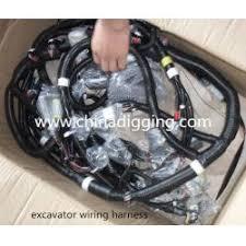 yazaki wiring harness yazaki india pvt ltd bhiwadi wiring diagrams Delphi Wiring Harness In Chennai yazaki wiring harness excavator wiring harness, excavator wiring harness manufacturers epc wiring harness Trailer Wiring Harness