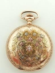 17 best ideas about gold pocket watch vintage 14k elgin pocket watch 15 jewel 6s 2 850 00 antique elgin 14k yellow gold pocket watch