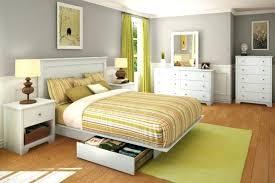 Lighted Headboard Bedroom Set Bedroom Furniture Mid Century Tile Flooring  Youth Full Size Set Queen Bed . Lighted Headboard Bedroom Set ...