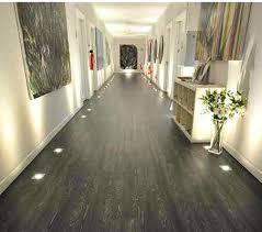 lighting ideas for hallways. Hallway Floor Flooring Ideas Lighting Housing Designs For Hallways