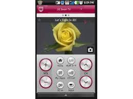 lg tv remote app. lg tv remote lg tv app t