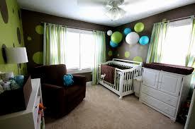 shared bedroom design ideas. Newborn Baby Girl Bedroom Ideas For Best Boy And Sharing Designs Shared Design