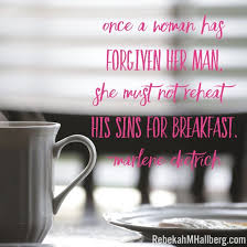 40 Best Christian Marriage Quotes Images On Pinterest Christian Cool Christian Marriage Quotes