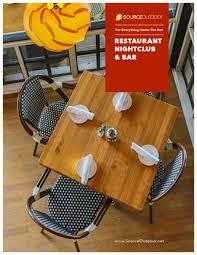 source outdoor furniture. Source Outdoor - Restaurant, Nightclub \u0026 Bar 01 Furniture T