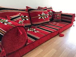 Floor Cushions Design Amazon Com Orient Designs Ofurniture Oriental Seating
