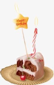 Happy Birthday Cake Png Clipart Birthday Birthday Clipart