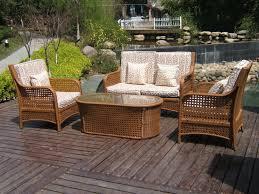 best rattan outdoor furniture rattan outdoor furniture sets home design ideas