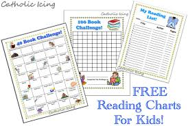 100 Book Challenge Chart 100 Book Challenge Clipart Clipart Images Gallery For Free