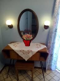 ARTe a Casa d' Irene (Rhodes, Greece), Apartment Rhodes