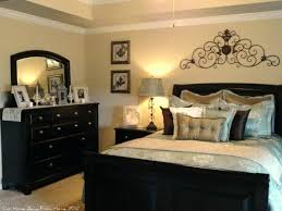 interior design bedroom furniture. Best Ideas About Black Bedroom Furniture On Grey All You Have Would It Look  Small Uk Dark Master Everything That Y Interior Design Bedroom Furniture V