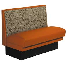 dining booth furniture. mercury, jupiter booth dining furniture p