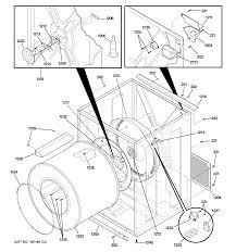 ge dryer parts diagram pictures to pin pinsdaddy cabinet drum diagram and parts list for ge dryer model 2320x2475 · ge pro electric dryer parts diagram wiring 2320x2475