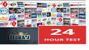 Image result for iptv premium subscription forest