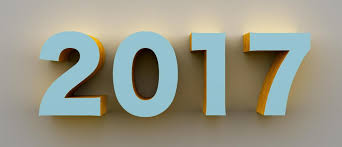 Prodacapo 2017 is coming! | FCG Prodacapo Group