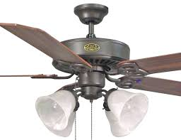 old jacksonville ceiling fans new old classic ceiling fan oil rubbed bronze 4 arm old jacksonville old jacksonville ceiling fans
