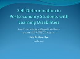 dissertation proposal presentation I Help to Study