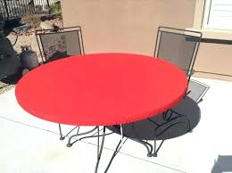 elastic outdoor table cover round vinyl tablecloth with elastic tablecloths vinyl tablecloth elasticized