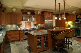 kitchens with dark cabinets and tile floors. Brilliant Tile Hey Guys Long Time Lurker First Poster Love This Place Can You  Please Give Some Ideas On What Backsplash To Use For My Kitchen And Kitchens With Dark Cabinets Tile Floors O