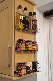 kitchen-storage-rack