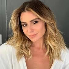 Giovanna Antonelli - Home   Facebook