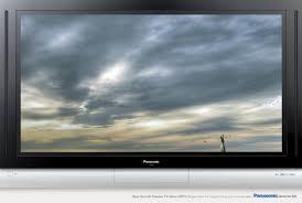 panasonic viera tv plasma. kingkong panasonic viera tv plasma